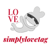Simplylovetag Women e-Magazine: Money, Relationship, Lifestyle, Parenting
